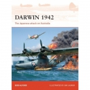 Alford: Darwin 1942 The Japanese attack on Australia...