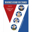 Goebel: Women for Victory - American Servicewomen in WWII...