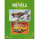 Graham - Remembering Revell Model Kits - Modellbau