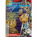 Internationales Militaria-Magazin IMM Nr. 182 Orden...