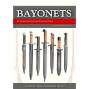 Jarowslawski Bayonets Swedish Danish Norwegian Finnish...