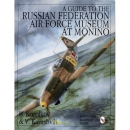 Korolkov: A Guide to the Russian Federation Air Forces...