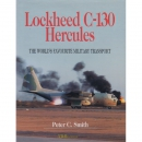 Smith: Lockheed C-130 Hercules - The Worlds Favourite...